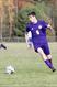 Jacob Brezovsky Men's Soccer Recruiting Profile