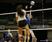Ramsaye Wakinekona Women's Volleyball Recruiting Profile