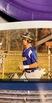 Brandon Delgado Baseball Recruiting Profile