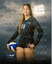 Sarah Patin Women's Volleyball Recruiting Profile