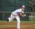 Raymond Johnson Baseball Recruiting Profile