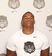 Deontae Curry Football Recruiting Profile