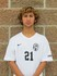 Mason Pride Men's Soccer Recruiting Profile
