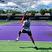 Christian Binger Men's Tennis Recruiting Profile