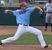 Jake Goble Baseball Recruiting Profile