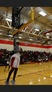 Benneet Harrison Men's Basketball Recruiting Profile