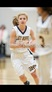 Payten Sorensen Women's Basketball Recruiting Profile