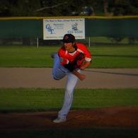 Cody Blackwell's Baseball Recruiting Profile