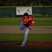 Cody Blackwell Baseball Recruiting Profile