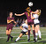Tessa McMillan Women's Soccer Recruiting Profile