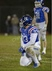 Vinny Carnazzo Football Recruiting Profile