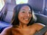 Kaycie Tanimoto Women's Wrestling Recruiting Profile