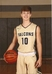 Wayde Sickels Men's Basketball Recruiting Profile