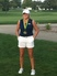 Gracie Salvator Women's Golf Recruiting Profile
