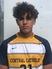 Avery Thomas Men's Soccer Recruiting Profile