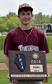 Jordan Dehart Baseball Recruiting Profile