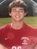 Grant Rose Men's Soccer Recruiting Profile