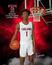 Tavares James Jr Men's Basketball Recruiting Profile
