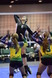 Brooke Drost Women's Volleyball Recruiting Profile