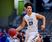 Carter Owens Men's Basketball Recruiting Profile