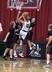Landon Gilster Men's Basketball Recruiting Profile