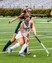 Brooke Yabroudy Field Hockey Recruiting Profile