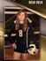 Avery McVicker Women's Volleyball Recruiting Profile