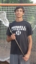 Nico Lorenzo Men's Lacrosse Recruiting Profile