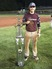 Walker Motley Baseball Recruiting Profile