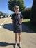 Emma Thorman Women's Golf Recruiting Profile