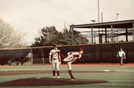Rhett Bynum's Baseball Recruiting Profile
