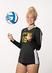 Anna Loughrey Women's Volleyball Recruiting Profile