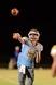 Chase Elmore Football Recruiting Profile