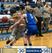 Madison Douglas Women's Basketball Recruiting Profile