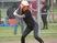 Julia Gauvin Softball Recruiting Profile