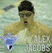 Alexander Jacobs Men's Swimming Recruiting Profile