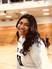 Deseray Garcia Women's Basketball Recruiting Profile