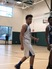 Zy Gowens Men's Basketball Recruiting Profile