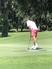 Brady Edwards Men's Golf Recruiting Profile