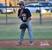 Weston Keeney Baseball Recruiting Profile