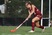 Emma Stine Field Hockey Recruiting Profile