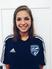 Colleen Cesario Women's Soccer Recruiting Profile