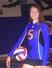Abby La Follette Women's Volleyball Recruiting Profile
