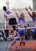 Liam York Men's Volleyball Recruiting Profile