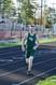 Ayden Saville Men's Track Recruiting Profile