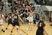 Laney Scott Women's Basketball Recruiting Profile