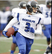Fernando Rodriguez Football Recruiting Profile