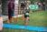 Myra Naqvi Women's Track Recruiting Profile