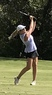 Ashlyn Burch Women's Golf Recruiting Profile