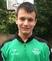 Joshua Hagan Men's Swimming Recruiting Profile